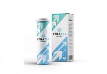 Xtrazex opiniones en foro 2018, precio, comprar, funciona, España, amazon, Información Actualizada, farmacias
