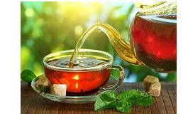 ¿Qué necesitas saber sobre este té fermentado?
