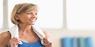 Cómo Reducir el envejecimiento Y mantenerse más Joven durante más Tiempo