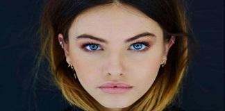 Consejos de belleza Natural para la cara que debe probar