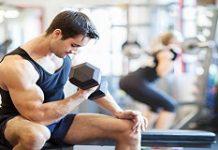 ¿El Ejercicio Reduce La Presión Arterial?