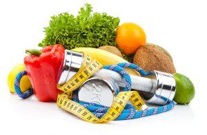 ¿Cómo Se Puede Determinar Si Usted Tiene Inflamación Crónica?