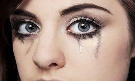 Errores de maquillaje Que usted debe evitar