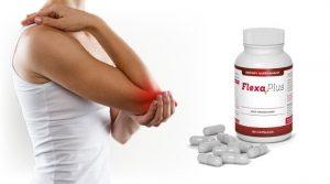 Flexa Plus - opiniones 2018 - precio, foro, donde comprar, capsules, ingredientes - en farmacias? España - mercadona - Información Actual