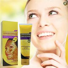 Golden Caviar Mask opiniones, foro, precio, crema, donde comprar en farmacias, españa
