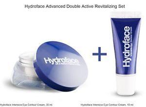 Como Hydroface funciona, para que sirve?