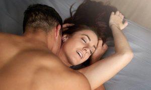 La Diferencia Entre El Sexo Y Hacer El Amor