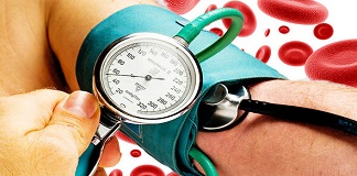 Presión arterial alta: ¿Por qué yo?