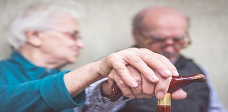 ¿Qué Causa La Demencia?