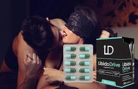 Libido Drive opiniones, precio, foro, spray funciona, donde comprar en farmacias, españa