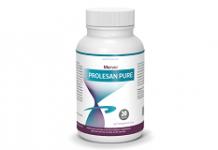 Proselan Pure - opiniones 2018 - foro, precio, comprar, en mercadona, herbolarios, farmacia, Información Completa