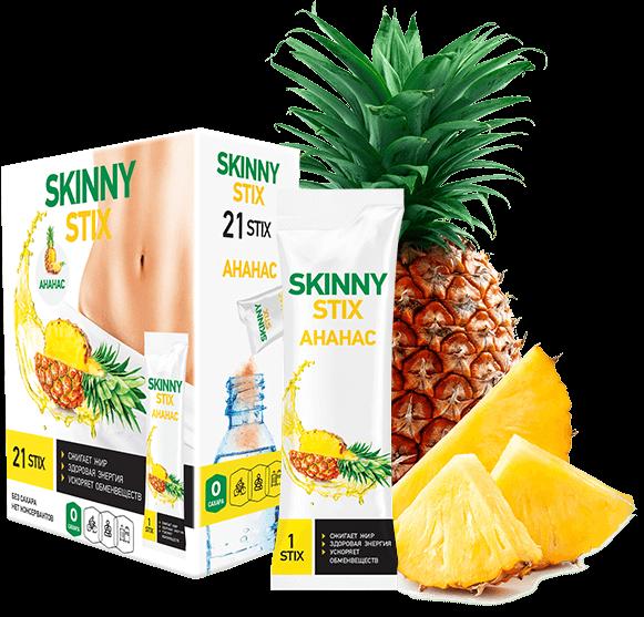 SKINNY STIX - Información Completa 2018 - en mercadona, herbolarios, opiniones, foro, precio, comprar, farmacia