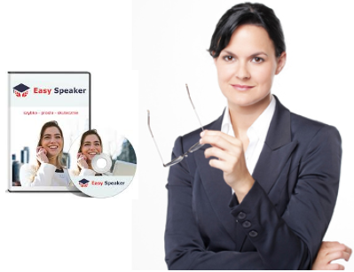 Easy Speaker precio