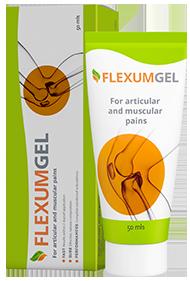 Flexumgel - La guía completa 2019 - funciona, opiniones, precio, foro, crema comprar, amazon, mercadona, farmacias