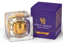 Perle Bleue Información Completa 2018, serum opiniones, foro, precio, donde comprar, en farmacias, españa