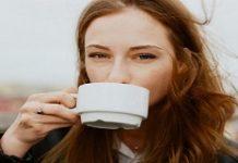 black latte en amazon precio