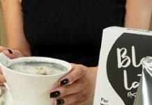 black latte se vende en farmacias