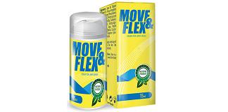 Move&Flex opiniones, precio, foro, spray funciona, donde comprar en farmacias, españa