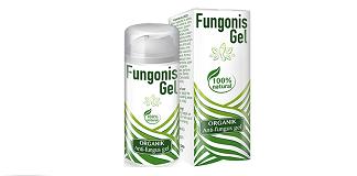 Fungonis Gel crema opiniones 2019, precio, foro, donde comprar, en farmacias, mercadona, españa, Guía Actualizada