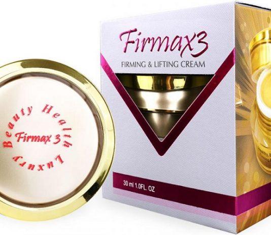 Firmax3 opiniones 2019, precio, amazon, mercadona, comentarios, foro, donde comprar - intensive crema