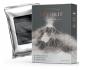 Bentolit - Información Completa 2019 - en mercadona, herbolarios, opiniones, foro, precio, comprar, farmacia